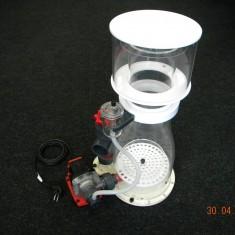 Флотатор IXS2-INT внутренний конический