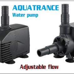 Помпа  Reef Octopus AQ-1200 Aquatrance Water Pumps подъёмная