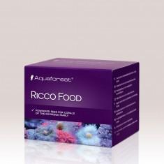 Добавка Ricco Food 30г