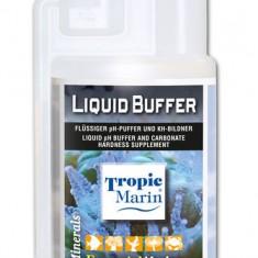 Добавка буфера жидкая LIQUID BUFFER 500мл